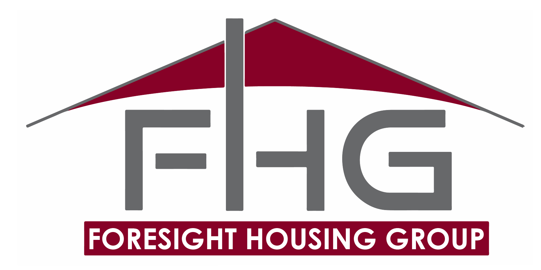 Foresight Housing Group