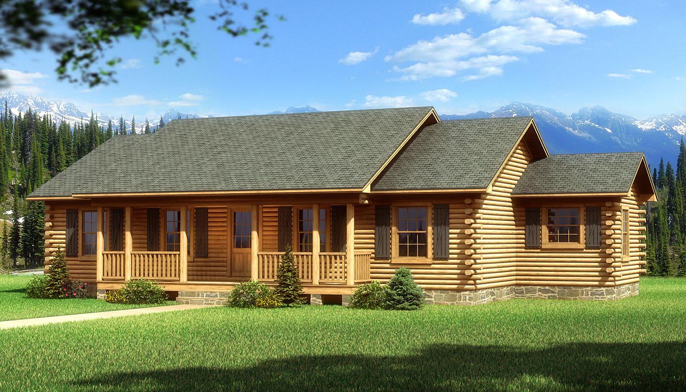 Bay Minette Foresight Housing Group